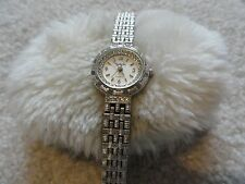 Pretty Vanity Fair Quartz Ladies Watch