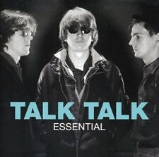 Talk Talk - Essential - NEW CD - Very Best Of - Greatest Hits