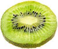 Kiwi Fruit (Chinese Gooseberry) Seed Cultivar Hayward Vine Frost Tolerant Hardy