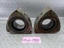 Mazda genuine FD3S RX -7 RX 7 13 B rotary engine 2 rotor set