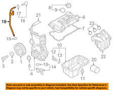 1255A368 Mitsubishi Guide, eng oil level gauge 1255A368