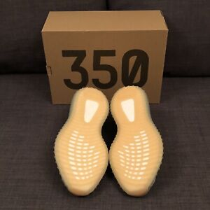 Nike Air lot -  Size UK 11 (US) - will update