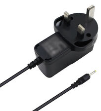 UK AC/DC Power Adapter Charger For Nextbook Premium 8 8se P8 P8SE Tablet PC