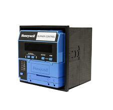HONEYWELL st7800a 1050 temperature Burner Control