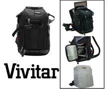 Durable Photo/SLR/Tablet Sling Backpack Case For Canon EOS Rebel T7i SL2 77D