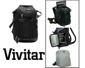Photo/SLR/Tablet Sling Backpack For Panasonic Lumix DC-G95 DC-S1H DC-S1R DC-S1
