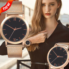 Fashion Women Luxury Auger Silicone Strap Stainless Steel Quartz Watches XIU