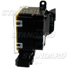 Windshield Wiper Switch Standard DS-1868