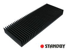 1pc 0SX77 Heatsink AAVID THERMALLOY Thermal resistance 2,38C/W 58mm
