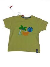 name it Baby-T-Shirts & -Polos für Jungen mit Motiv