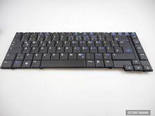 HP Compaq 443811-041 Keyboard / Tastatur für 6710B, 6715B, 6715S, NEU