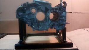 kawasaki kr1s 250 engine stand