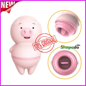 Cute Piglet|Brings me happy when i'm alone🔥50%OFF🔥