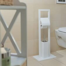 Favorit Toilettenpapierhalter aus Holz günstig kaufen | eBay ZO39