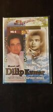 Revival The Golden Collection Best of Dilip Kumar Best songs from Superhit Movie