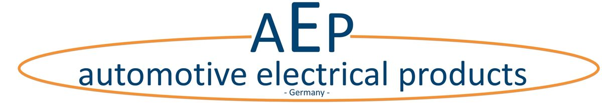 AEP-Germany