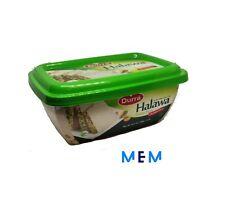 Boîte de Halva à la pistache DURRA 700 gr