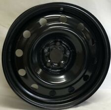 16 Inch 5 on 100 Steel Wheel Rim Fits PT Cruiser Stratus Sebring   165100MM New