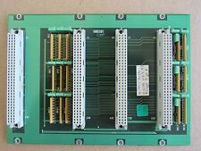 FAGOR CNC BOARD 80651 RF: PP41 8050, FROM CUT KING VMC-916 PP4/8050