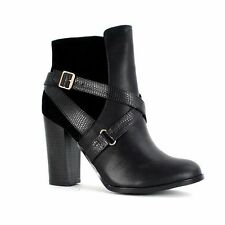Markenlose Elegante Stiefel und Stiefeletten für Damen