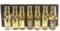 TOM FORD PERFUME COLOGNE FRAGRANCE Pocket Purse Spray Vial/MINI ~ YOU CHOOSE