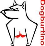 Dogburtino's Decals