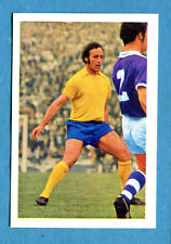 VOETBAL 1971/72 BELGIO - Viu - Figurina-Sticker n. 189 - HENDERIX -TRUIDEN-New