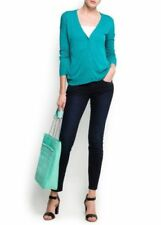 Women s Viscose Jumpers and Cardigans  ab748dd0a
