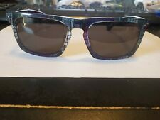 NEW SUNGLASSES MOSLEY TRIBES LYNDEL MT6013S 1121/87 MULTICOLOR / BROWN LENS