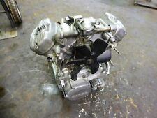 "1980 Honda CX500 HM525-1"" Engine good compression"