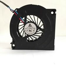 CPU Fan for Delta KDB04112HB 12V 0.07A 3Pin FOR SAMSUNG LE40A856S1 G203 BB12
