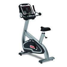 Star Trac Gym & Training Cardio Machines