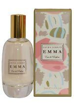 Emma by Laura Ashley EDP Eau de Parfum Spray 50ml Womens Perfume