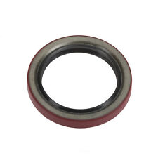 Manual Trans Main Shaft Seal-Oil Seal Auto Extra 470898