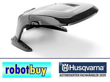 Husqvarna Automower Dach / Garage 305 310 315 315X Mähroboter Rasenroboter