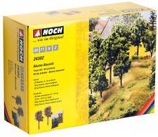 Bäume-bausatz 4 - 8cm Noch 24302 Neuheit