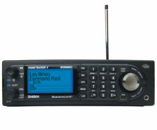 Uniden Bcd996P2 Digital Mobile TrunkTracker V Scanner