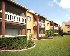 Club Sevilla in Kissimmee, Florida ~1BR/Sleeps 4~ 7Nts Weekly Rental