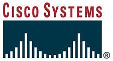 CISCO Cassetta a incasso 3925-chassis senza moduli e alimentatore