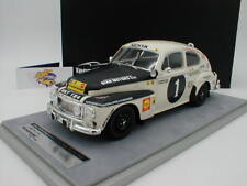 Tecnomodel TM18-106A - VOLVO PV 544 East African Safari Rally Winner 1965 1:18