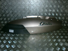 Verkleidung Daelim Otello 125 Sg 125 F Seitenverkleidung links Seitenteil