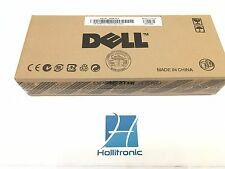 Dell 0DW711 Monitor power Speakers Soundbar W/ AC Adapter SKU181567