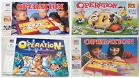 Vintage 1977 1978 1982 1993 1995 Dr Who Despicable Simpsons Me Operation