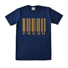 Fresh T-Shirt 4 Retro Air Jordan 5 Dunk From Above 4 Pinnacle Obsidian 7 Olympic