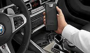 BMW Mini Genuine Universal Wireless Charging Station 84102461531