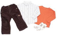 H&M Jungen-Modesets & -Kombinationen in Größe 92