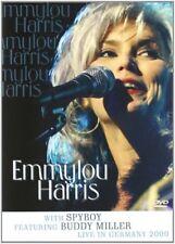 Películas en DVD y Blu-ray músicas y conciertos en DVD: 0/todas 2000 - 2009
