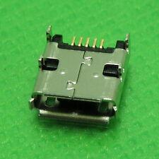 OEM Micro USB Charging Sync Power Jack Port For Motorola Xoom Family MZ505
