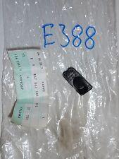 Abdeckung Kappe Türgriff Handgriff Tür vorne VW Polo 867867185 01C