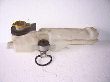 Chrysler PT Cruiser 2,2 CRD (-2005) : Scheibenwaschbehälter mit Pumpe